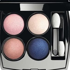 Chanel eyeshadow #264
